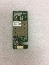 1-458-353-32 Sony KDL-55HX850 WiFi Module 1-458-353-32