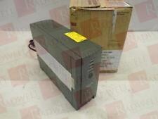 APC BR800BLK (Surplus New In factory packaging)