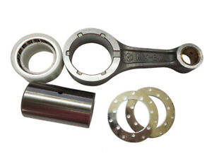 Outlaw Racing OR4456 Connecting Rod Kit Honda CRF250X 2004-2013 CRF250R '04-201