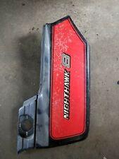Fairings & work for Honda Nighthawk 700S for sale | eBay on