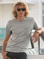 Fruit of the Loom - HD Cotton T-Shirt with a Pocket - 3930PR