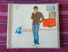 Leon Lai ( 黎明 ) ~ Leon ''Music Movies'' Collection Direct ( Malaysia Press ) Vcd