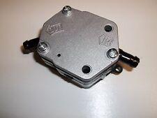 Yamaha V4 V6 2 stroke Outboard Fuel pump 6E5-24410-01-00 115 130 150 200 225 250