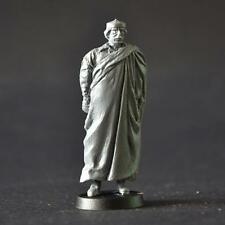 CMK 1/35 Resin Figure Leader Gaddafi F35233