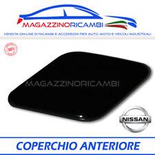 COPERCHIO TAPPO UGELLO LAVA-FARO NISSAN PATHFINDER 2010->2014 GENUINE 286585X23E