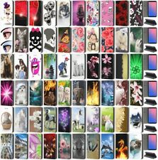 Hülle für Samsung Galaxy S3 / S3 Neo Handy hülle Schutzhülle Cover Smart306
