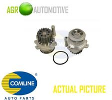 COMLINE ENGINE COOLING WATER PUMP OE REPLACEMENT EWP140