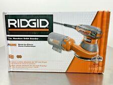 RIDGID 5