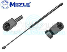Meyle Replacement Front Bonnet Gas Strut ( Ram / Spring ) Part No. 15-40 910 000