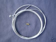 Cycling. Cycle brake cable, inner brake cable, Jagwire.