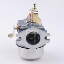 For Kohler K341 K321 Cast Iron Carb 14 Hp 16 Hp Engine Carburetor