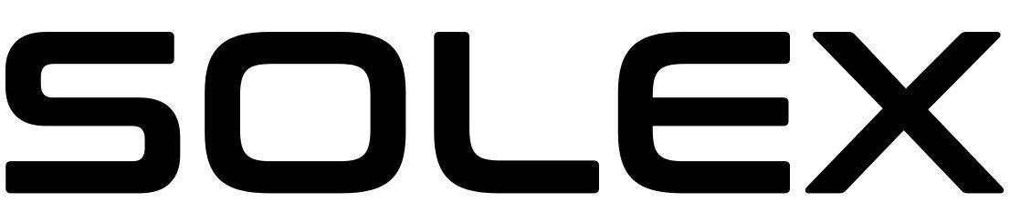 Solex.Direct