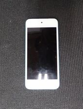 Apple iPod touch 5th Generation Blue (32 GB) LOCKED/FOR PARTS ONLY