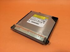 "Apple iMac 27"" 21.5""  A1311 A1312 DVD-Sony AD-5680H Superdrive 678-0587D"