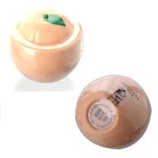 Baviphat Peach All-in-one Peeling Gel Mini 7g/0.2oz Korean Cosmetic