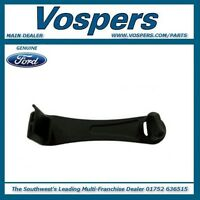 Genuine Ford Fiesta,Focus,C-Max,Kuga,Mondeo,Galaxy & S-Max Car Mat Fixing Clip