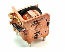V23133-A3001-D142 - TYCO - relais de automobile - 1 Unité A3001-D142 V23133
