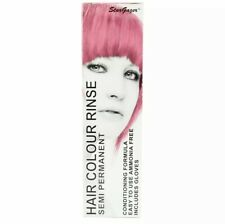 Stargazer - Hair Dye Colour | Set Size 1-4 Boxes | Baby Pink | NEW CAP