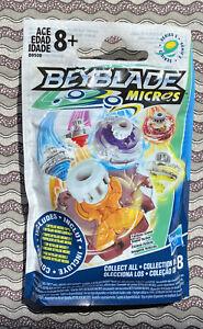 Beyblade Burst Micros Series 3 Blind Pack