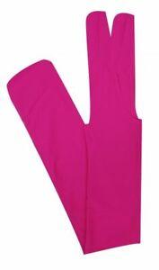 Showman Stretch Lycra Slip-on Horse Tail Bag
