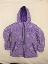Girls Comubia Omnishield Jacket 6/6x