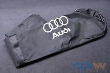 Original Audi A6 4F C6 Ski bag Skisack Ski bag Black 4F0885215