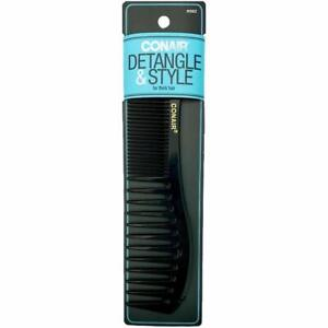 Conair 93502z Wide-Tooth Lift Comb