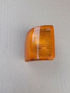 Audi 80 B2  Turn Signal Lamp Original Hella Rights Without Lamp Carrier