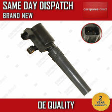 JAGUAR S-TYPE/XJ 4.0 V8,4.2 V8,R 4.0 V8,8 3.2,8 4.0,R 4.0 PENCIL IGNITION COIL