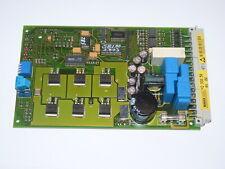 NEW Berger Lahr D920.50 D 920.50 / D920 / LS 220920-00-01
