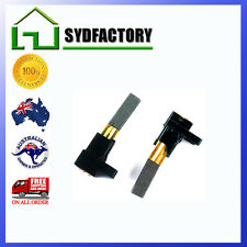 Carbon Brushes Holder Assembly For Dyson DC01 DC02 DC04 DC05 YDK Vacuum Cleaner