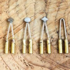 Ornament-Brennschleifensatz für Brenn-Peter Junior / Royal 30 W