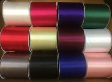 Berisfords Single Sided-Piece/Package Craft Ribbon
