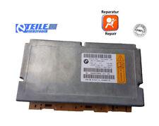 Reparatur / repair Airbagsteuergerät SGM BMW E60 E61 65.77-6960383  Error 93F9