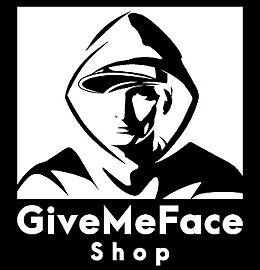 GiveMeFaceShop