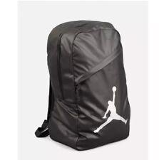 official photos 2d6ef 53a43 Nueva con etiquetas mochila Jordan Nike Jumpman Negro Bolsa De Cruce-Yeezy  - 23 Bolsa De Ordenador Portátil/