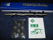 Nockenwelle + Hydrostössel  VW Audi 1,9 TDI A3 A4 Golf Passat Sharan 038109101R