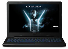 Medion P6689 15 Inch i5 8GB 1TB GTX1050 Gaming Laptop