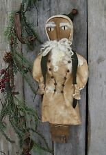 PATTERN~ON CD/SANTA/BARNWOOD/HANGER/CHRISTMAS/WINTER/MY PRIMITIVE SALTBOX/PT098
