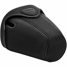 OFFICIAL NEW  Nikon case CF-DC2 for D5000 / Airmail with Tracking