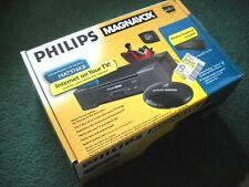 Philips Magnavox WebTV Plus Internet Receiver MAT976KB02 new in box
