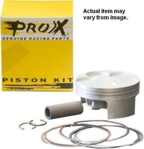 Pro-X Piston Kits 100.50mm 01.4687.050 113880 01.4687.050