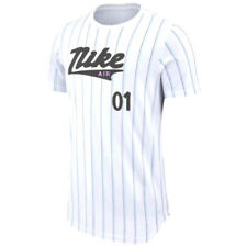 b23eedffefc6a2 Authentic Nike Air Jordan 100 Cotton 23 Flavors White T Shirt 789617-100 3xl