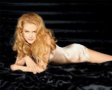 Nicole Kidman HOT GLOSSY PHOTO No9
