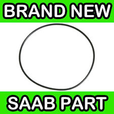 Saab NG 900, 9000 (94-98) 9-3, 9-5 Oil Pump Cover O Ring