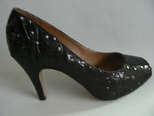 Clarks High Heel (3-4.5 in.) Party Shoes for Women
