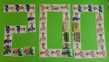 Panini World Cup 2018 Russia From Allen 682 Stickers Choose World Cup Russia
