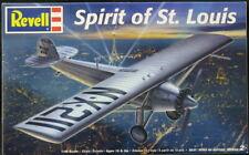 1/48 Revell Models SPIRIT OF ST LOUIS *MINT*