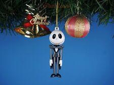 Jack Skellington Nightmare Before Christmas Decoration Xmas Ornament Decor A645B