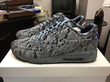 Nike Air Max Moon Landing Lunar 90 95 1 DS 13 Cork